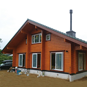 17081920-1